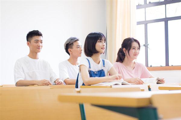 2019年网络教育专业