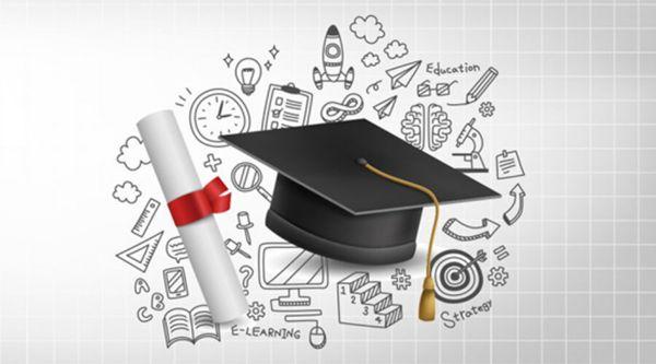 远程教育专业哪个好?